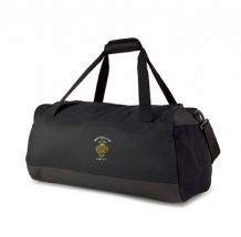 Royal British Legion Puma Goal Medium Teambag – Black